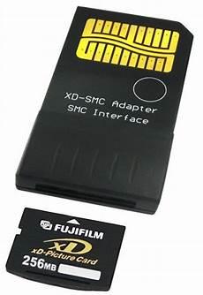 xd memory card to smartmedia card reader writer adapter ebay