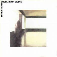 sultans of swing album version dire straits sultans of swing releases discogs