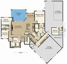 2 storey modern house designs and floor plans 2 story modern home plan with indoor pool 85270ms