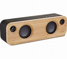 buy house of marley get together mini bluetooth wireless