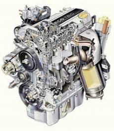 general motors estrena dos nuevos motores 1 4 turbo y 1 6