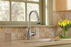 moen kitchen faucets reviews moen 7185csl review bestkitchenfaucetshub
