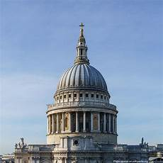 St Paul S Cathedral - interesting facts about st paul s cathedral just facts