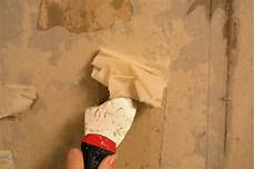 Scenery Wallpaper Removing Wallpaper From Drywall