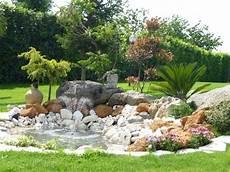 amenagement de jardin avec des pierres 71 id 233 es et astuces pour cr 233 er votre propre jardin de