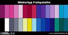Farbtyp Bestimmen Finde Deine Perfekten Farben Capsule