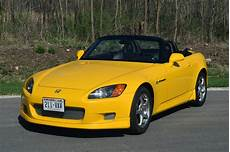 2002 Honda S2000 For Sale On Bat Auctions Sold For