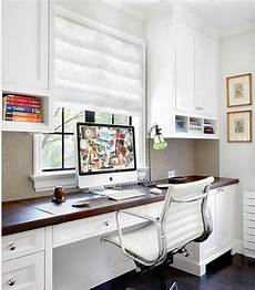 trendy home office furniture 49 perfect office built with cabinet idea 2020 in 2020
