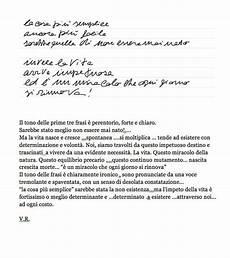 vasco senso testo vasco story