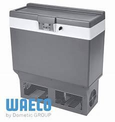 kompressor kühlbox waeco waeco coolfreeze bc55 bc 55 kompressor k 252 hlbox 12v 24v lkw