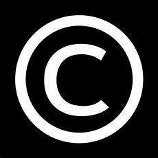 I Clipart Copyright Free