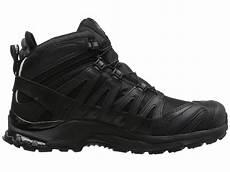 salomon xa pro 3d mid ltr gtx shoes shipped free at zappos