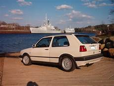 old car repair manuals 1990 volkswagen fox seat position control 1990 volkswagen golf overview cargurus