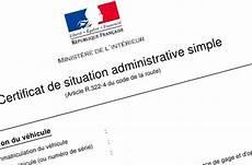 Formalit 233 S Administratives Epaviste Marseille