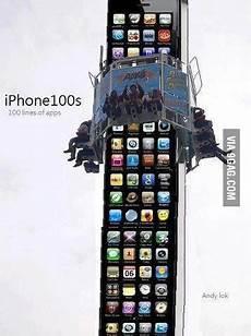 Iphone A 100 Iphone 100 9gag