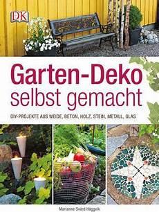 Garten Deko Selbst Gemacht Marinanne Sv 228 Rd H 228 Ggvik