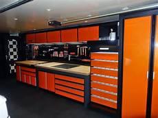 B Orange Garage by Ensemble Orange 5 Garage Jf En 2019 Garage Atelier