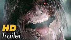 attack on titan trailer 3 2015 real