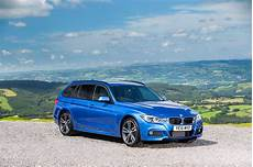 Bmw F31 340i Touring Xdrive Estoril Blue Mpackage