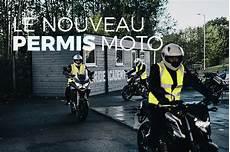 Loi Equipement Moto 2015 Univers Moto