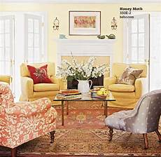 honey moth behr paint colors pinterest colors living rooms and dining rooms