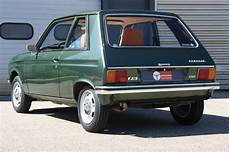 peugeot 104 zs 1976 peugeot 104 zs coup 233 related infomation