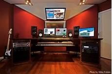 home recording studio paint colors home studio setup recording studio home home studio desk