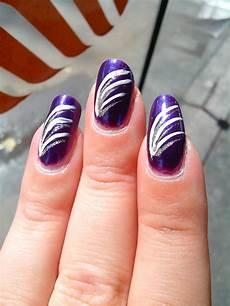 dessins sur ongles ongles facile dessin images