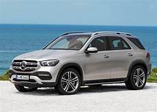 2020 mercedes gle coupe suv release date 2019 auto suv