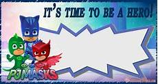 pj masks roblox how to get robux without paying or