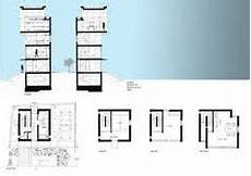 tadao ando azuma house plans tadao ando pinterest tadao ando architecture and