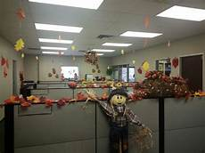 Decorations Ideas For The Office by Office Fall Decor For The Home Office