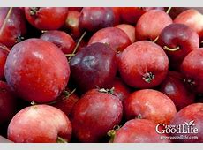crabapple juice_image