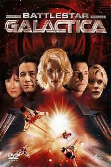 battlestar galactica tv 2003 filmaffinity