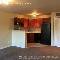 Apartments In Orlando 1 Bedroom by 1 Bedroom In Orlando Fl 32811 Apartment For Rent In