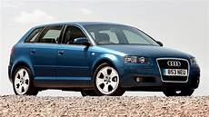 how to learn everything about cars 2005 audi tt spare parts catalogs audi a3 sportback 2005 uk wallpapers and hd images car pixel