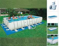 bestway pool rechteck 6 71 x 3 66 m schwimbecken hammerkauf