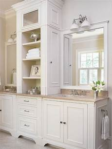 Bathroom Storage Cabinets Masters by Pin By Jacquelyn Carpenter Salisbury On Bathroom