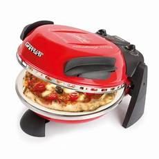 g3 pizzaofen g3 pizzaofen pizza express delizia bis 400 176 celcius