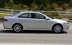 used 2008 acura tsx pricing for sale edmunds