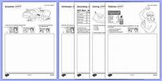 managing money worksheets uk 2807 money problems gcse worksheet pack ks4 maths beyond