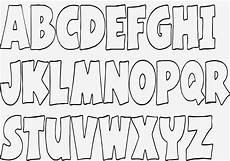 Buchstaben Malvorlagen A Z Buchstaben Vorlagen Zum Ausschneiden Best Of Buchstaben