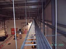 electrical installation mictel hillpress electrical engineering