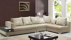 divano con cuscini divano salotto mega sofa tessuto angolare sofa americano