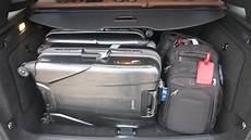 kofferraum b klasse angetestet mercedes b klasse 250 die st 228 rkste motorisierung rad ab