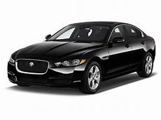 voiture jaguar prix 2018 jaguar xe review ratings specs prices and photos