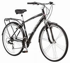 schwinn discover 700c mens bicycle