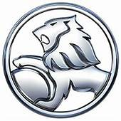 Holden – Wikipedia