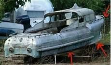 vintage aluminum boat boatbuilding motor yachts boat cruiser boat aluminum boat