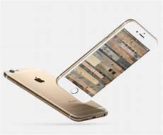 apple iphone 6s 16 gb gold revendo ch